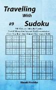 Travelling With Sudoku #9