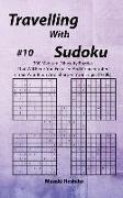 Travelling With Sudoku #10