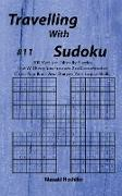Travelling With Sudoku #11