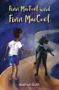 Finn MacFool wird Finn MacCool