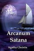 Arcanum Satana