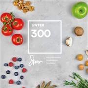 UNTER 300