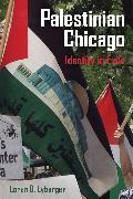 Palestinian Chicago