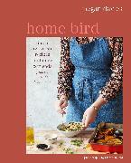 Home Bird