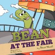 Bean At The Fair