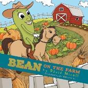 BEAN on the FARM