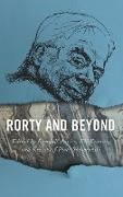 Rorty and Beyond