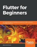 Flutter for Beginners