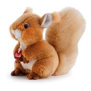 Eichhörnchen Trudini