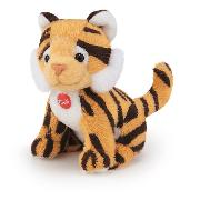 Tiger Sweet Collection