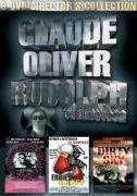 Claude-Oliver Rudolph Edition