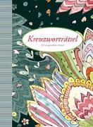 Rätsel Deluxe Bd.18