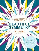 Beautiful Symmetry: A Coloring Book about Math