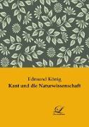 Kant und die Naturwissenschaft