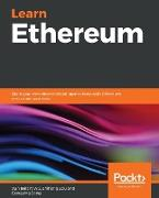Learn Ethereum