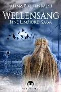 Wellensang