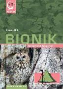 Bionik - Tarnen und Täuschen