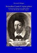Bernardino Cesari d' Arpino pittore