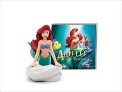 Tonie. Disney - Arielle die Meerjungfrau