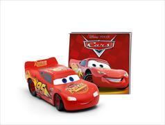 Tonie. Disney - Cars