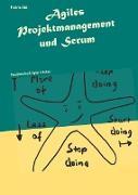 Agiles Projektmanagement und Scrum