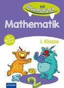 Mathematik. 1. Klasse