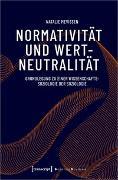 Normativität und Wertneutralität