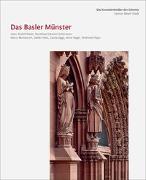 Die Kunstdenkmäler des Kantons Basel-Stadt X. Das Basler Münster