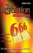 The Revelation: UPC Codes and 666 The System Is Here! Awaiting the Mark