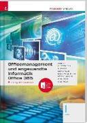 Officemanagement und angewandte Informatik I HAK