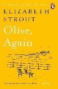 Olive, Again