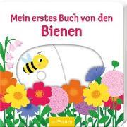Mein erstes Buch von den Bienen