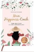 Mein Happiness-Coach