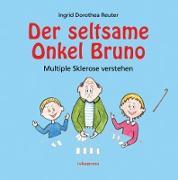 Der seltsame Onkel Bruno