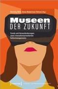 Museen der Zukunft