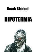 Hipotermia: La canica blanca