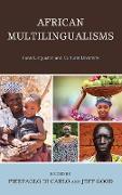 African Multilingualisms