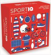 SportIQ EN