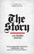 The Story en Español