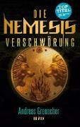 Die Nemesis Verschwörung