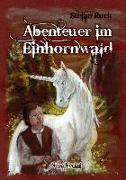 Abenteuer im Einhornwald