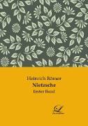 Nietzsche