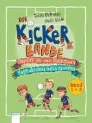 Die Kickerbande