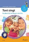 Toni singt