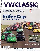 VW Classic 1/20 (Nr. 19)