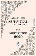 All-in-One-Survival-Handbuch für Mediziner