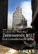 Zeitenwende 9/11?