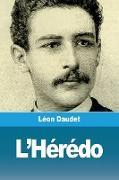 L'Hérédo