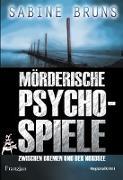 Mörderische Psychospiele