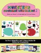 Die besten Bücher für Kleinkinder im Alter von 2 Jahren